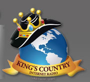 kings-country-internet-radio